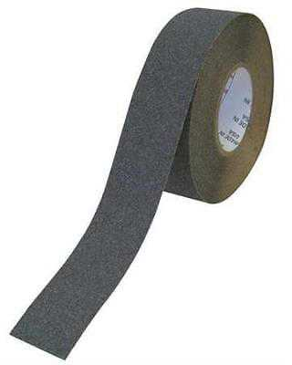 Anti-Slip Tape, Ocean Gray, 1 in x 60 ft.