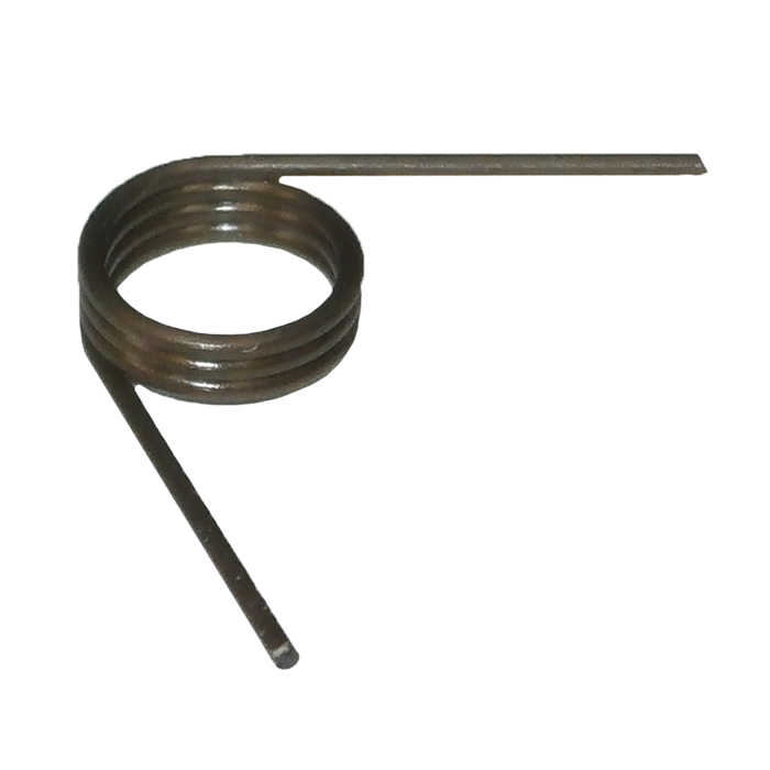 Bostitch Nailers Replacement Spring # 158457