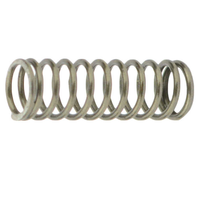 Bostitch Nailers Replacement Spring # 149898