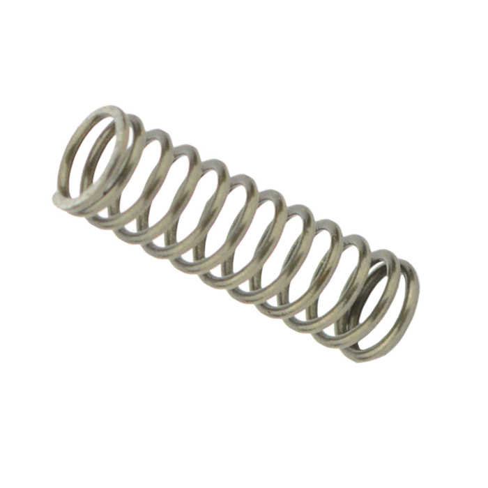 Bostitch Nailers Replacement Spring # 149874