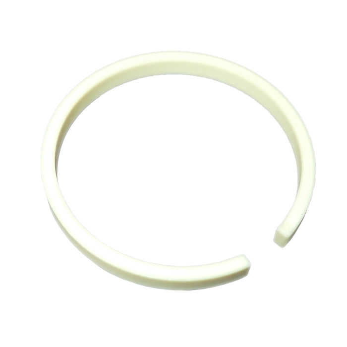 Bostitch Nailer Replacement Piston Ring # 180543