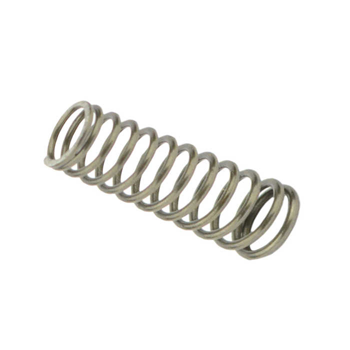 Bostitch Nailer Replacement Spring # A05504001