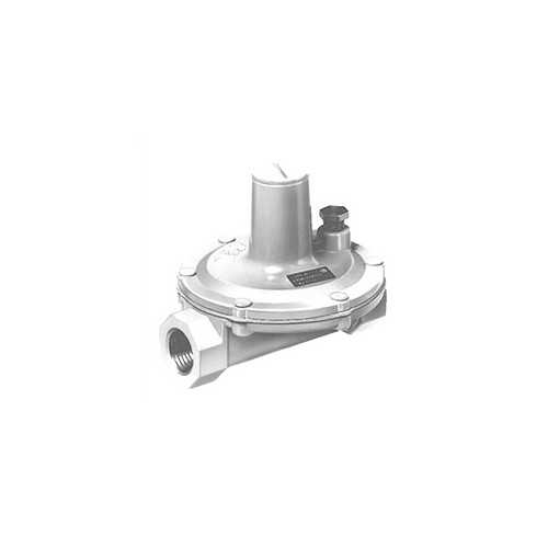 SunStar Maxitrol 325-3L Line Pressure Regulator
