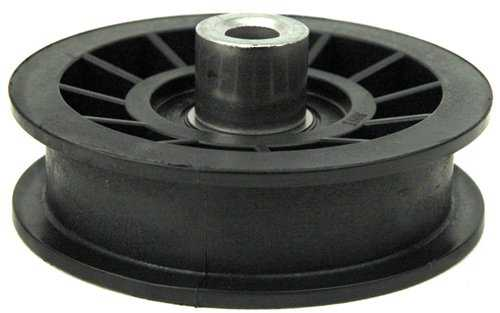 Replacement For 194327 Idler Pulley , Craftsman, Poulan, Husqvarna